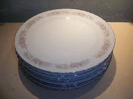 teahouse dansico collection china 8 danisco collection teahouse china dinner plate 10 3 8