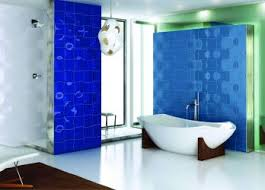 Brown And White Bathroom Accessories Enchanting Blue And White Bathrooms Bathroom Gorgeous Best Ideas