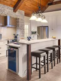 all wood kitchen cabinets made in usa american made kitchen cabinets