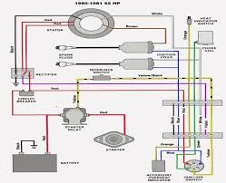 Boat Navigation Lights Wiring Diagram For Boat Navigation Lights U2013 Cubefield Co