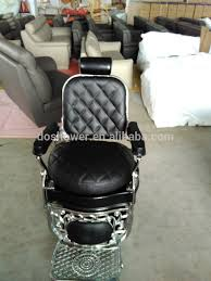 salon chair covers vintage with european style hair salon chairs for hair salon