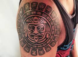 half moon half sun tattoos images for tatouage
