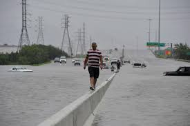 pictures reveal hurricane harvey u0027s catastrophic destruction