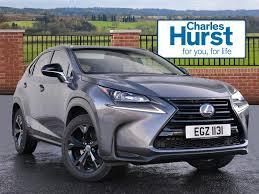 lexus nx300h white lexus nx 300h sport grey 2016 10 31 in county antrim gumtree