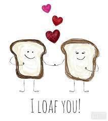 punny valentines day cards best 25 valentines puns ideas on