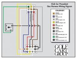 trojan batteries wiring diagram free download trojan wiring