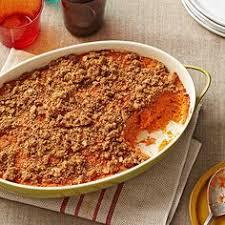 authentic thanksgiving lasagna recipe vitale in