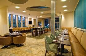 brazos bar u0026 bistro waco menu prices u0026 restaurant reviews