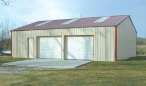 menards house floor plans decorating stunning design of menards garage door for home