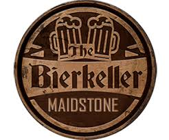 the bierkeller maidstone the best party experience