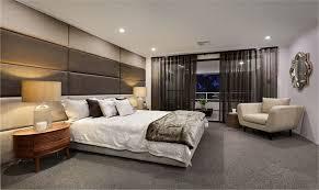 how do i make my bedroom feel like a hotel