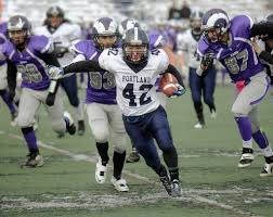 Canadian Thanksgiving 2014 Portland Deering Thanksgiving Game Is A Go This Year Portland