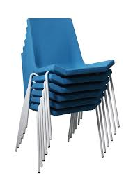 happy stackable chair swedese
