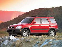 honda crv 1996 review honda cr v 1996 specification cars for sale global auto trader s