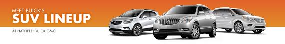 Redlands Zip Code Map by Hatfield Buick Gmc Is A Redlands Buick Gmc Dealer And A New Car