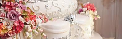 wedding cake surabaya harga elly s cake boutique weddingku