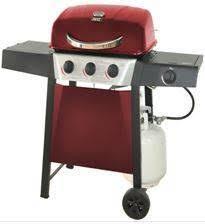 Backyard Grill Gas Grill by Backyard Grill 4 Burner Gas Grill Walmart Com