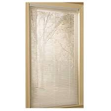 project source 1 in vinyl light filtering mini blinds lowe u0027s canada