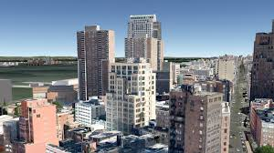 artisan lofts 143 reade street nyc condo apartments cityrealty