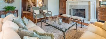interior design trends 2017 southern style home decor and more