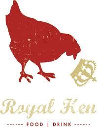 1 yr anniversary royal hen the newport october 2017 1 yr anniversary