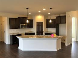 1406 mockingbird court new homes in oconomowoc wi kitchen loversiq