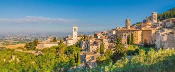 italian country homes holiday cottages to rent in italy cottages com