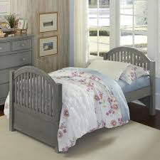 Bunk Bed Side Rails Harriet Bee Javin Bunk Bed Side Rails Walmart