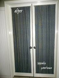 Doorway Privacy Curtains How To Put Up A Door Curtain Without A Curtain Rod Velcro Baby