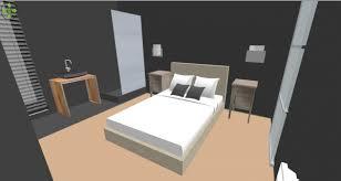 plan chambre avec salle de bain salle de bain dans chambre parentale with salle de bain