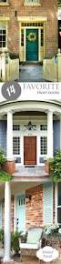 Ideas For Curb Appeal - front doors curb appeal front door ideas curb appeal no front