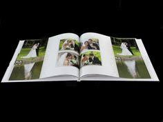 create your own wedding album perspex wedding album cover from 20 pages professional wedding