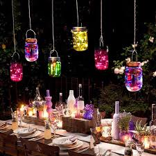 Solar Patio Light by Compare Prices On Solar Patio Lamps Online Shopping Buy Low Price