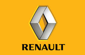 si e social renault habitus research