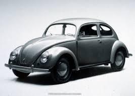 volkswagen beetle clipart bug