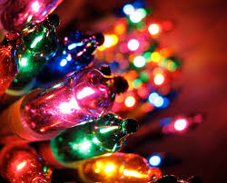 lights christmas christmas lights the brief and strangely interesting history of