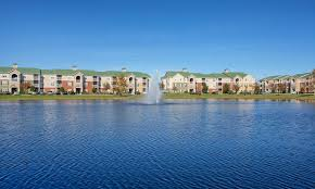 Melbourne Florida Map by West Melbourne Fl Apartments For Rent The Haven At West Melbourne