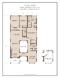 karsten homes floor plans