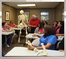 therapy classes therapy classes june 15 2015 course start date