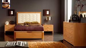 furniture gray bedroom furniture beautiful natural wood bedroom