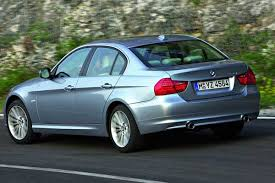 most reliable bmw model types of bmw cars 3 series launched in 1975 and one of the