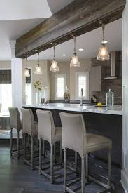 post and beam kitchen kitchen contemporary with pillar kitchen island pillars contemporary kitchen