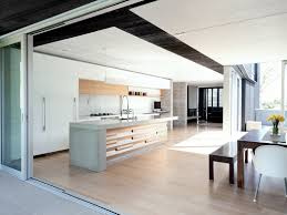 what to consider if you u0027re thinking about making your kitchen open