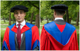 doctoral graduation gown gown hire summer graduation graduation of sussex