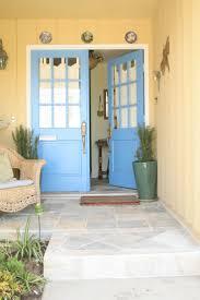 14 best front door colors images on pinterest front door colors