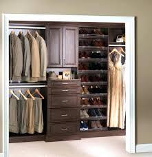 closet organizer home depot closet organizers baby organizer amazon small ikea install home