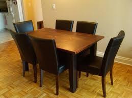 Barnwood Dining Room Tables Reclaimed Barnwood Furniture Heritage Allwood Furniture