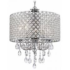 Replacement Glass For Chandeliers Replacement Globes For Wall Sconces Chandelier Glass Lamp Shades
