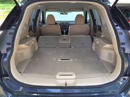 nissan rogue reviews 2014 100 ideas nissan rogue cargo space on habat us