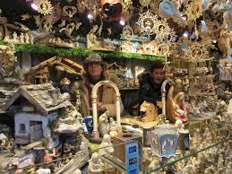Excellent Sales Christkindlmarkt Munchen Or Munich U0027s Christmas Market